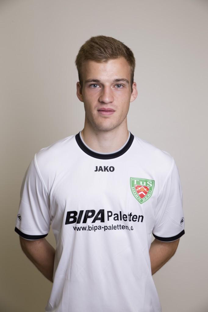 Niklas Wittmann