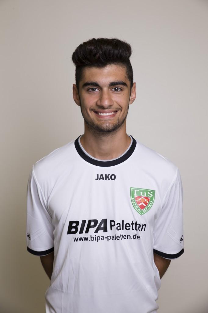 Jacopo Sorci